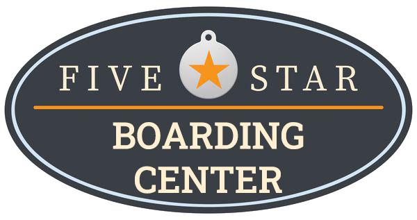 Five Star Boarding Center